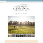 wildeLove